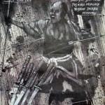 De Sju Samurajerna (Akira Kurosawa)