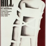 Joe Hill (Bo Widerberg)