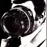 Amatören (Krzysztof Kieslowski)