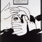 Ansikte mot ansikte (Ingmar Bergman)