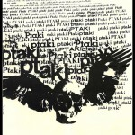Fåglarna (Alfred Hitchcock)