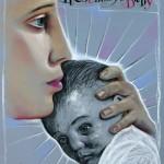 Rosemarys Baby (Roman Polanski)
