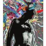 Priscilla - öknens drottning (Stephan Elliott)