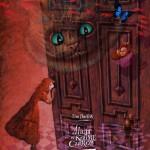 Alice i underlandet (Tim Burton)